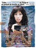 Photo : Pardonnez-moi