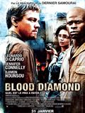 Photo : Blood Diamond