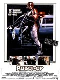 Photo : Robocop