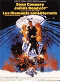Photo : Les Diamants sont ternels