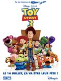 Photo : Toy Story 3