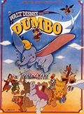 Photo : Dumbo