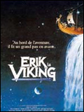 Photo : Erik le Viking