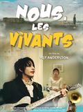 Photo : Nous, les vivants