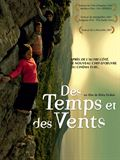 Photo : Des temps et des vents