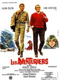 Photo : Les Aventuriers