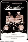 Photo : Borsalino