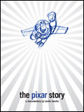 Photo : The Pixar Story