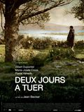 Photo : Deux jours  tuer