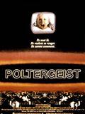 Affiche - FILM - Poltergeist : 1081
