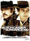 Photo : Butch Cassidy et le Kid