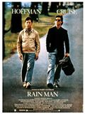 Photo : Rain Man