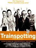 Photo : Trainspotting
