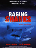 Photo : Raging Sharks
