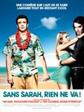 Photo : Sans Sarah rien ne va !