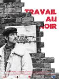 Photo : Travail au noir