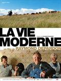 Photo : La Vie moderne