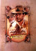Photo : Indiana Jones et la Dernire Croisade