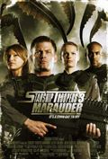 Photo : Starship Troopers 3