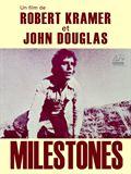 Photo : Milestones