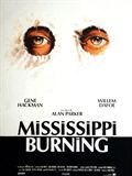 Photo : Mississippi Burning