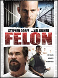 Photo : Felon