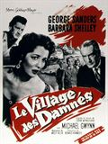 Photo : Le Village des damnés