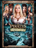 Photo : Pirates II: Stagnetti's Revenge