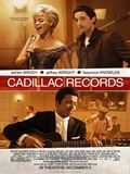 Photo : Cadillac Records