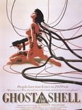 Photo : Ghost in the Shell