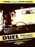 Photo : Duel