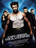 Photo : X-Men Origins: Wolverine