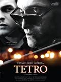Photo : Tetro