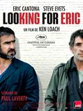 Photo : Looking for Eric