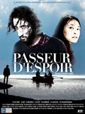 Photo : Passeur d'espoir