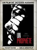 Photo : Un prophte