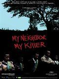 Photo : Mon voisin, mon tueur