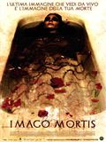 Photo : Imago Mortis