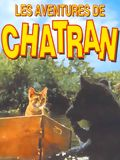 Photo : Les Aventures de Chatran