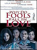 Photo : Why Do Fools Fall in Love ?