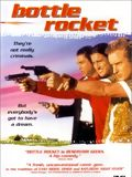 Photo : Bottle Rocket
