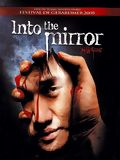 Photo : Into the mirror