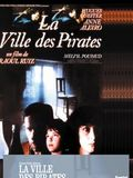 Photo : La Ville des pirates