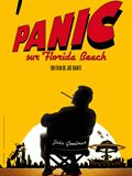 Photo : Panic sur Florida Beach