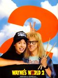 Photo : Wayne's World 2