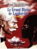Photo : Le grand blanc de Lambarn