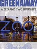 Photo : Zoo (A Zed and Two Noughts)