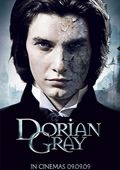Photo : Le Portrait de Dorian Gray