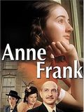 Photo : Anne Frank (TV)