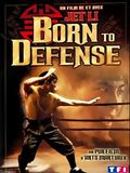 Photo : Born to Defense